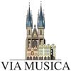 Via Musica